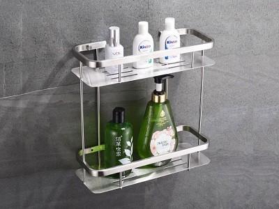 Kệ-inox-2-tầng-để-đồ-phòng-tắm.jpg