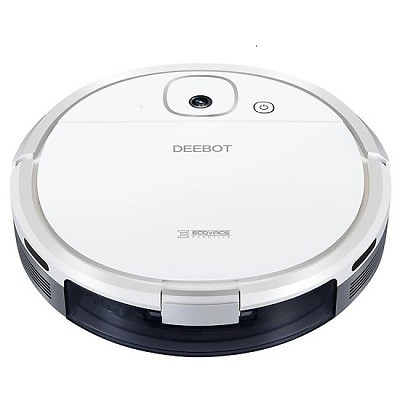 ROBOT-HÚT-BỤI-DEEBOT-DJ35-THÔNG-MINH.jpg