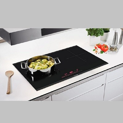 Bếp-Từ-Đôi-Bosch-PPI82560MS.jpg