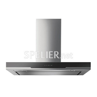 Hút-mùi-Spelier-SP-108.jpg