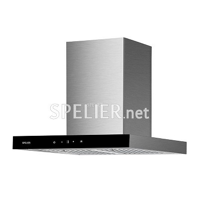 Hút-mùi-Spelier-SP-109.jpg