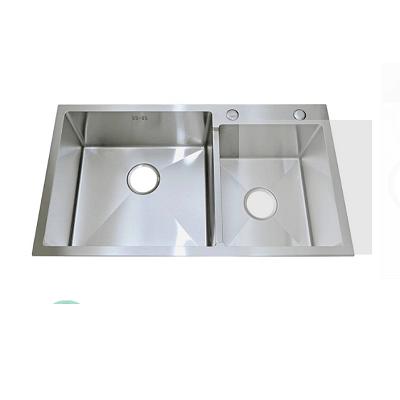 Chậu-rửa-bát-Cielo-CE02.png