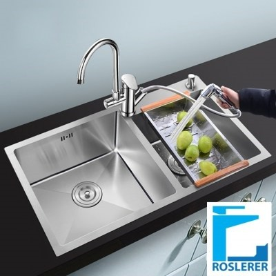 Chậu-Rửa-Rosler-RL04-8245L.jpg