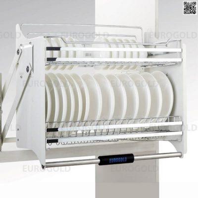 gia-bat-nang-ha-inox-304-Eurogold-EV170