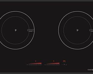 BẾP-TỪ-NHẬP-KHẨU-ĐỨC-FD-STAR-928MS.jpg