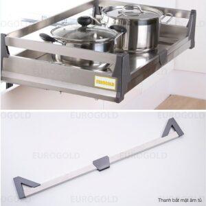 Giá-xoong-nồi-hộp-2-lớp-đáy-âm-tủ-Eurogold-EU131600-1.jpg