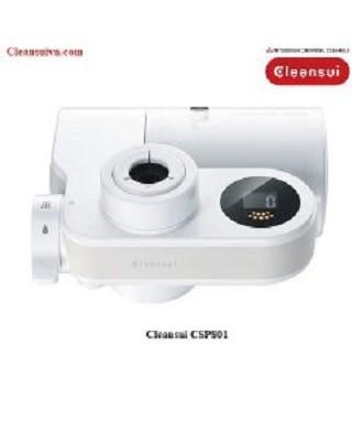 Máy-lọc-nước-Cleansui-CSP801E-EF102.jpg