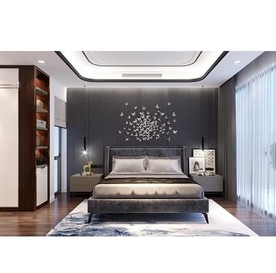 giường 2