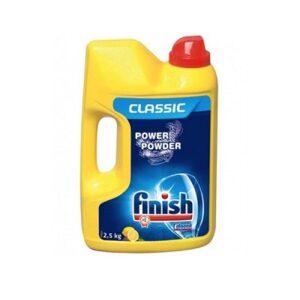 Bột-rửa-bát-Finish-Classic-2.5kg.jpg