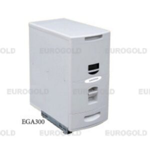 THÙNG GẠO ÂM TỦ EGA300 – EUROGOLD