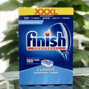 Viên-rửa-bát-Finish-100-viên.jpg