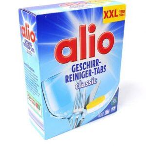 Viên-rửa-bát-Alio-Classic-100-viên.jpg