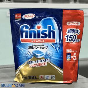 Viên-rửa-bát-Finish-Nhật-150-viên.png