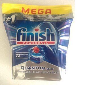 Viên-rửa-bát-Finish-Quantum-Max-72-viên.jpg