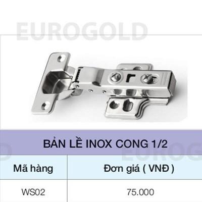 ban-le-inox-cong-vua