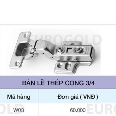 ban-le-thep-cong-3-4