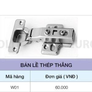 ban-le-thep-thang