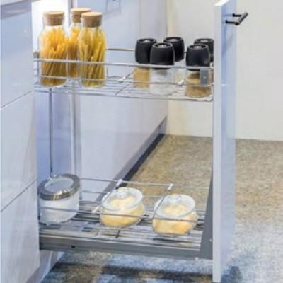 Bộ-rổ-kéo-trước-cho-tủ-hẹp-Hafele-549.34.021-1.jpg