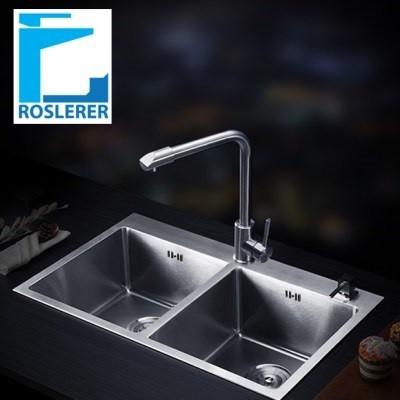 Chậu-Rửa-Rosler-RL01-8245C.jpg
