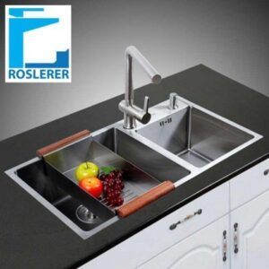 Chậu-Rửa-Rosler-RL01-8245L.jpg