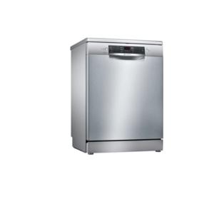 Máy-rửa-bát-Bosch-SMS46GI01P.png