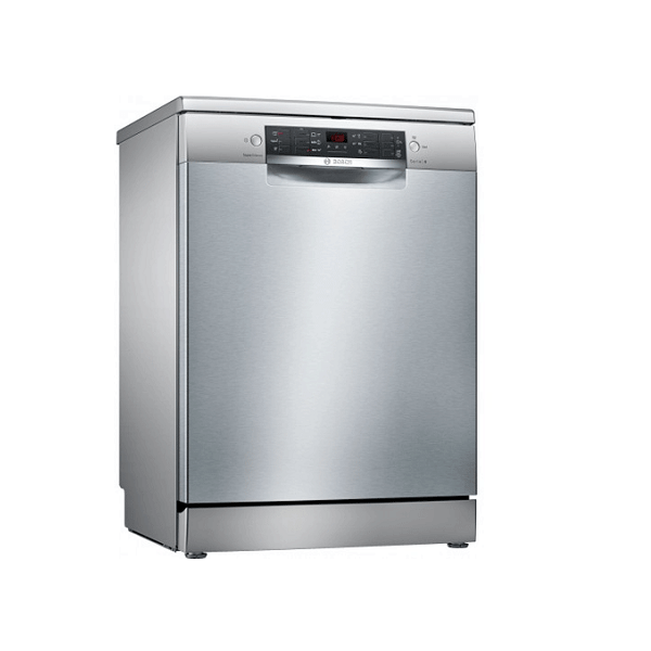 Máy-rửa-bát-Bosch-SMS46NI03E.png