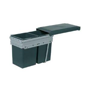 Thùng-rác-đôi-có-ray-kéo-Hafele-502.72.761.jpg
