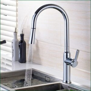 Vòi-Rửa-Roslerer-RL-805-NEW.jpg