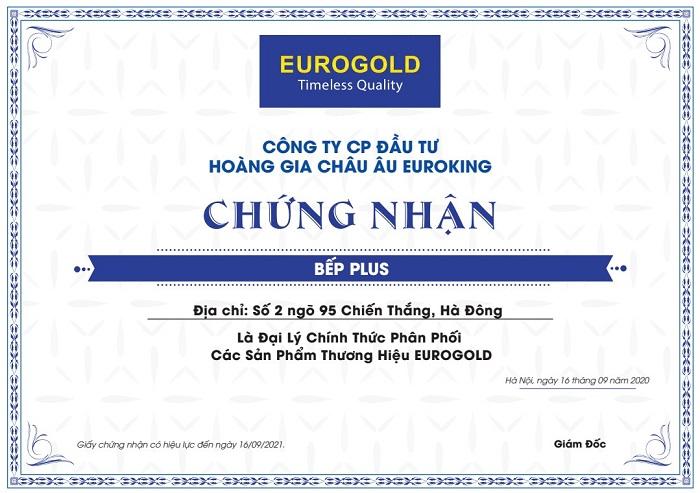 phu-kien-tu-bep-Eurogold