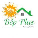 bepplus55%